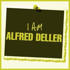 I Am Alfred Deller
