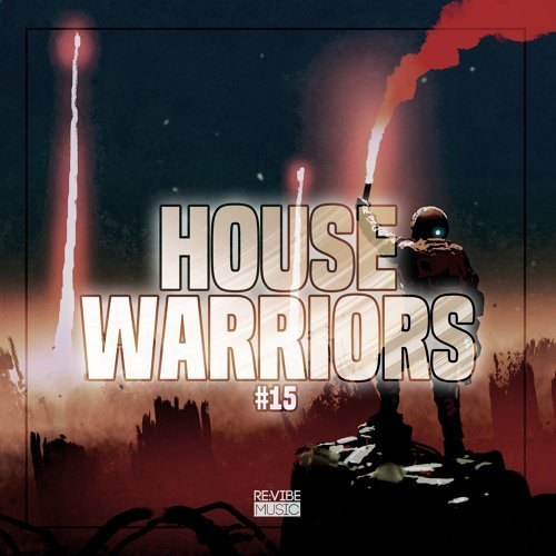 House Warriors #15