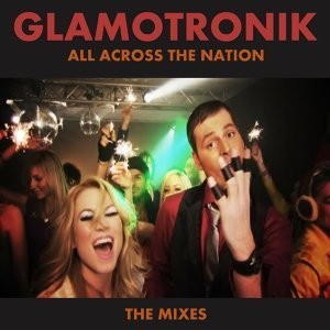 All Across the Nation - The Mixes