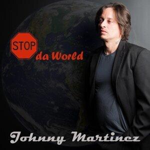 Stop da World