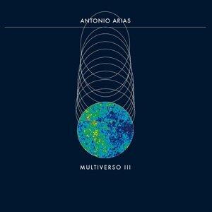 Multiverso III