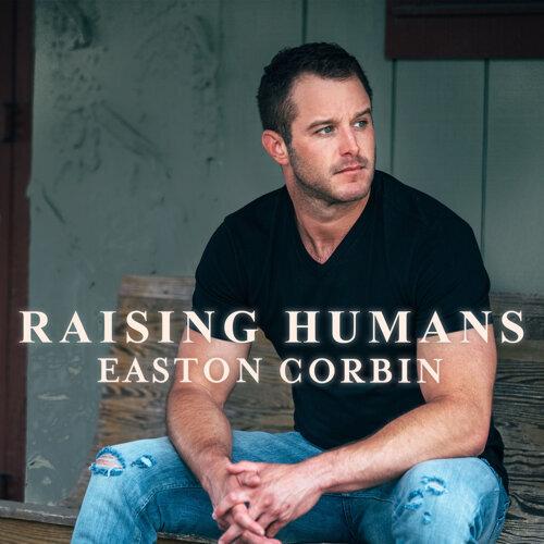 Raising Humans