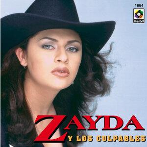 Zayda Y Los Culpables