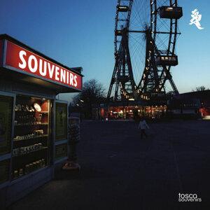 Souvenirs - The J.A.C. Remixes