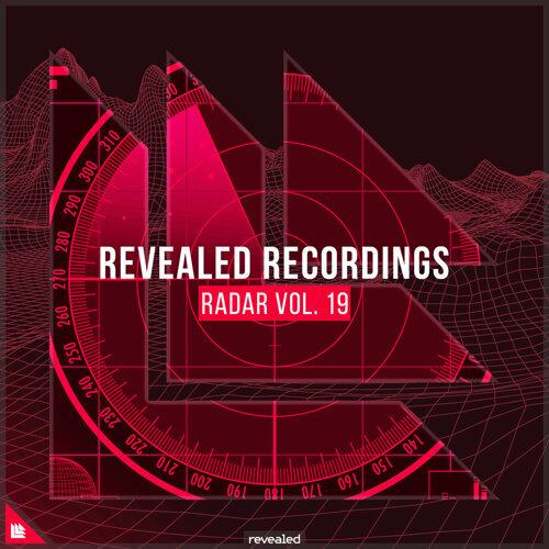 Revealed Radar Vol. 19