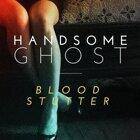 Blood Stutter