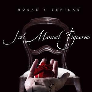 Rosas y Espinas - Single