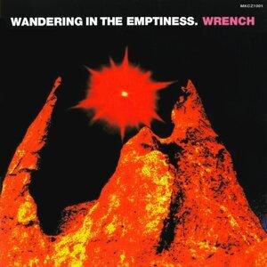 ワンダリング イン ジ エンプティネス (Wondering in the Emptiness)