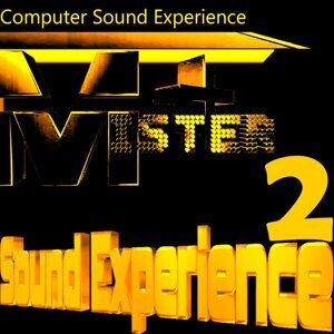 Sound Experience, Vol. 2