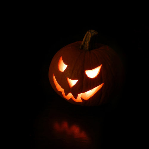 Trick or Treat 2019: 45 Most Terrifying Halloween Tracks