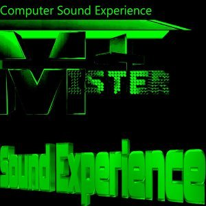 Sound Experience, Vol. 1