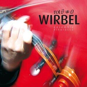 Wirbel (Live) - Live