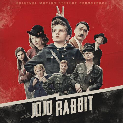 Jojo Rabbit - Original Motion Picture Soundtrack