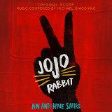 Jojo Rabbit (兔嘲男孩電影原聲帶) - Original Score