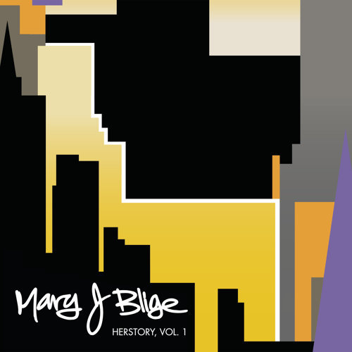 You Bring Me Joy / Mary Jane (All Night Long)