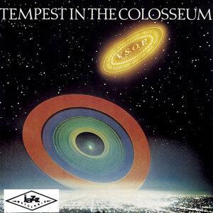 Tempest In The Colloseum