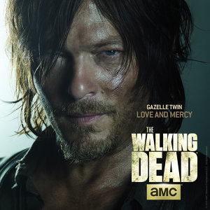 Love And Mercy - From The Walking Dead