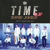 Time_Slip - The 9th Album