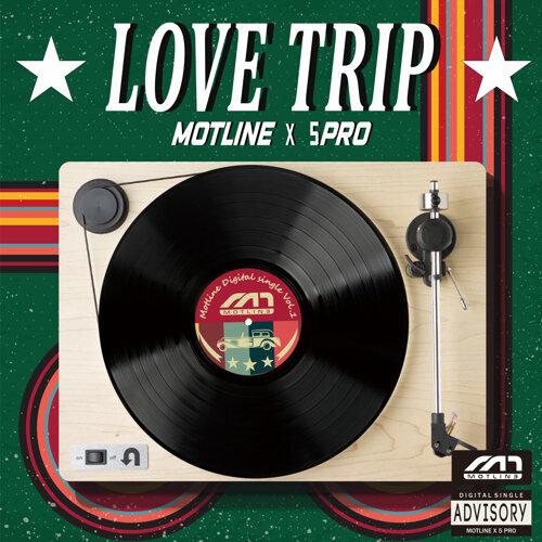 Love Trip