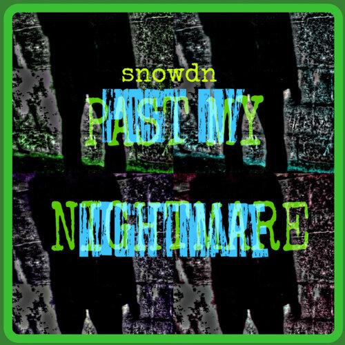 Past My Nightmare. Episodes