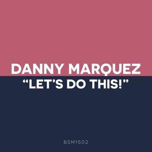 Let's Do This! - Original Mix