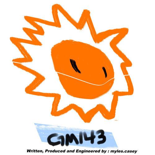 gm143