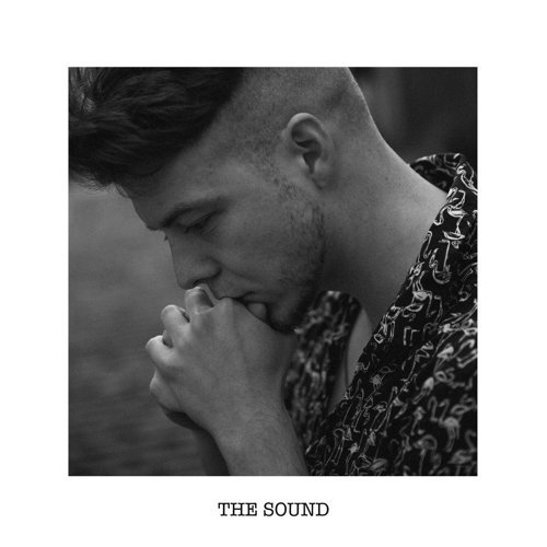 The Sound (Acoustic)