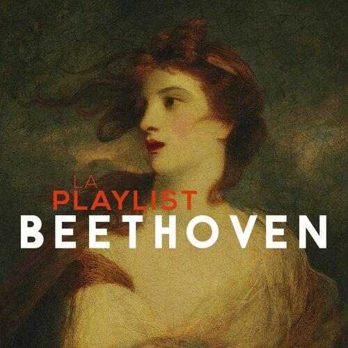 La Playlist Beethoven