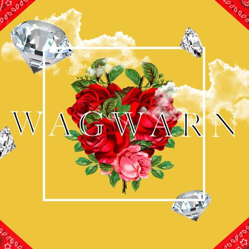 Wagwarn