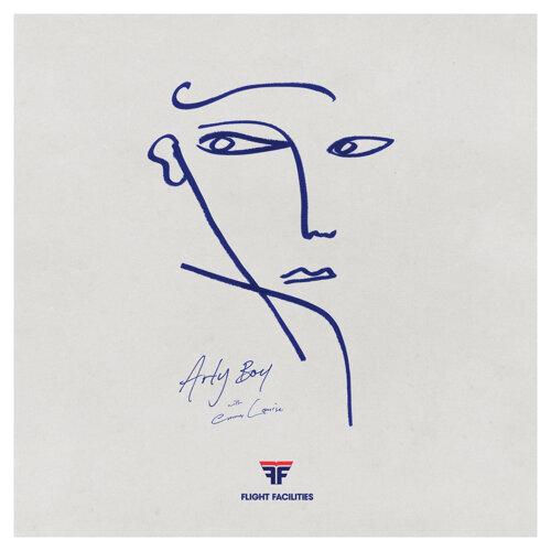 Arty Boy - Remixes