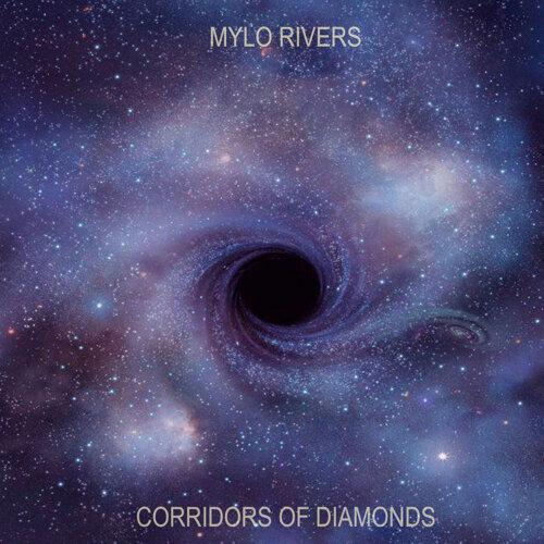 Corridors of Diamonds