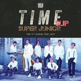 第九張正規專輯 『Time_Slip』 (Time_Slip - The 9th Album)