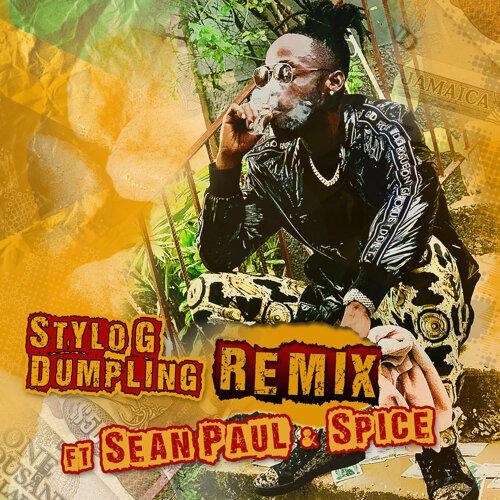 Dumpling - Remix