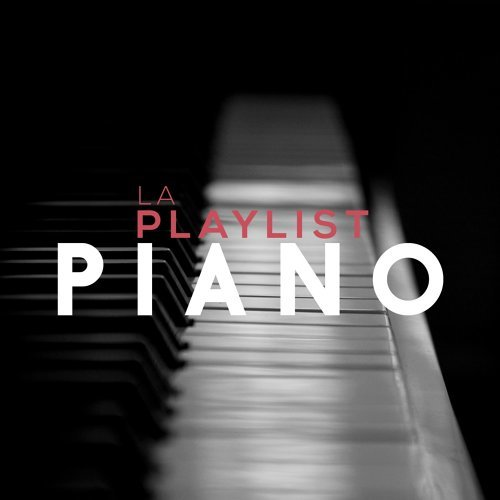 La Playlist Piano