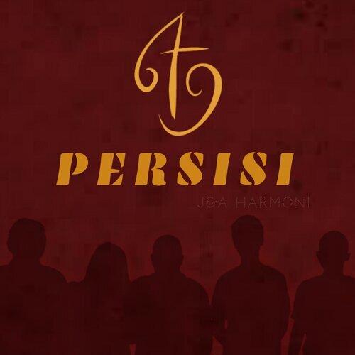 Persisi