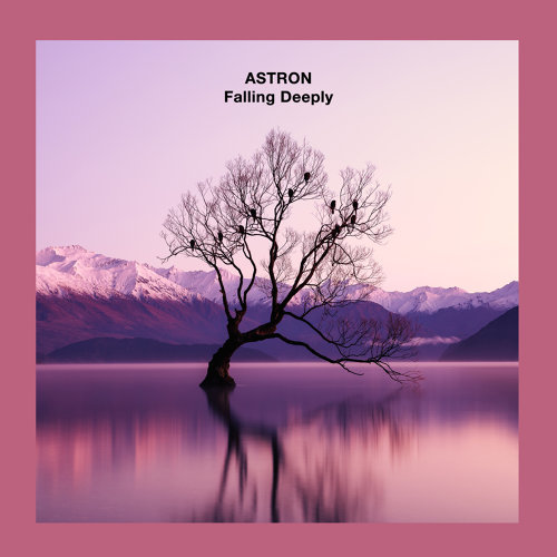 Falling Deeply