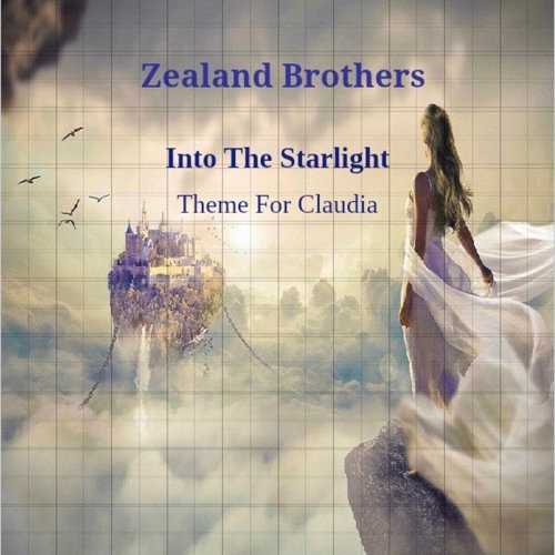 Into the Starlight/Theme for Claudia