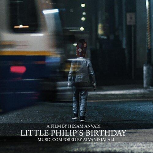 Little Philip's Birthday (Original Soundtrack)
