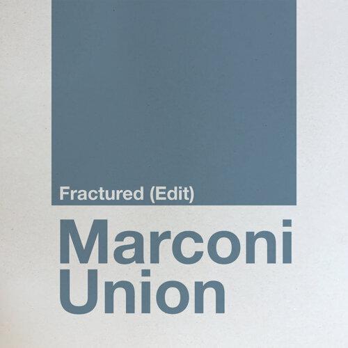 Fractured - Edit