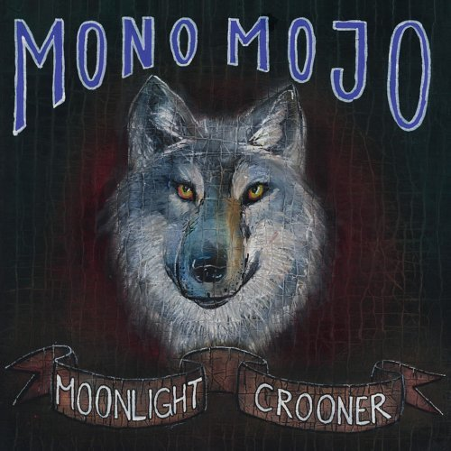 Moonlight Crooner
