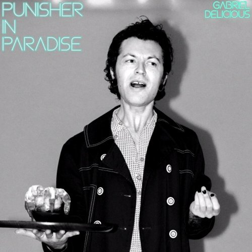 Punisher in Paradise