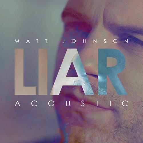 Liar - Acoustic