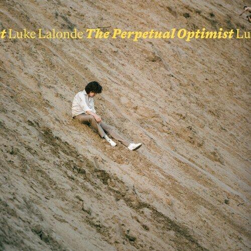 The Perpetual Optimist