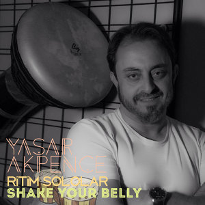 Ritim Sololar - Shake Your Belly