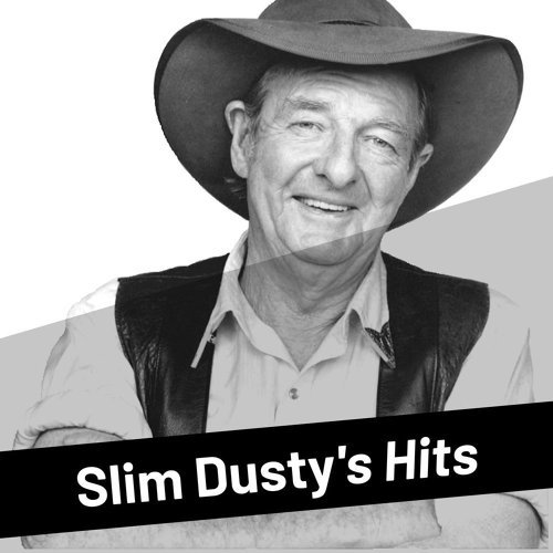 Slim Dusty's Hits