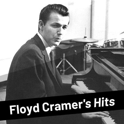 Floyd Cramer's Hits