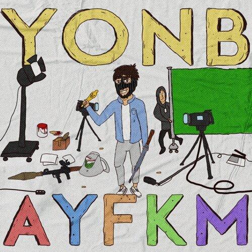 A. Y. F. K. M.