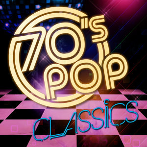 70's Pop Classics