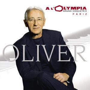 Al' Olympia