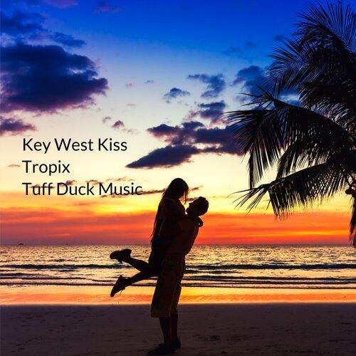 Key West Kiss